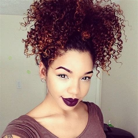hair blogs picture 6