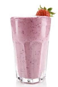 diet smoothie picture 14
