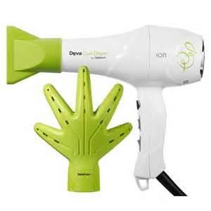 best hair dryer picture 7