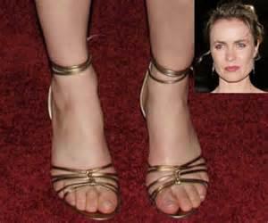 y feet c depositfiles picture 13
