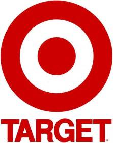 target picture 2