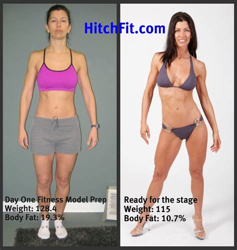 weight loss plan for women over 50 picture 2