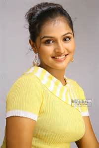 kannada actor ramya kama kathegalu search picture 3