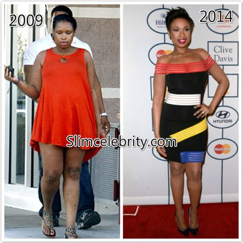oprah weight loss pills picture 5