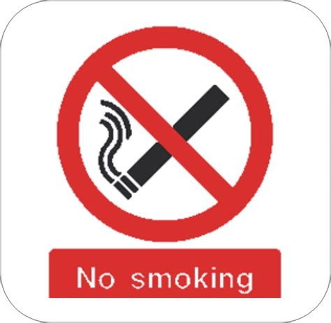review of fresh start stop smoking program picture 5