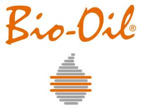 bio oil price mercury drugs store picture 7