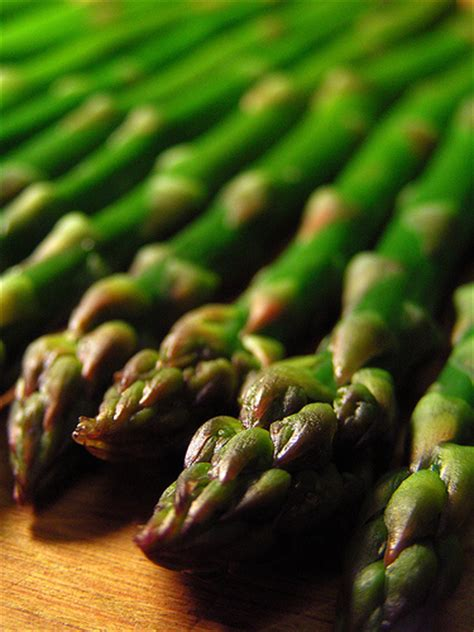 asparagus in your diet picture 2