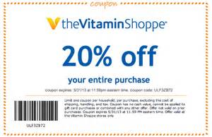 promotional discount code for provillus vitamins picture 13