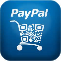 paypal picture 7