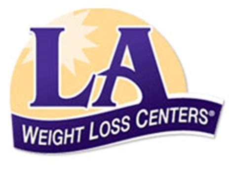 la weight loss member site picture 6