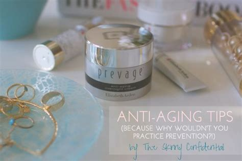 anti aging tips picture 7