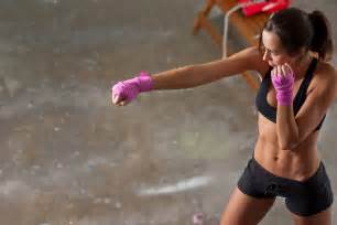 taebo for weight loss picture 13