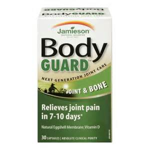 body guard herbal supplement picture 1