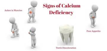 how can a nutritionally deficit diet affect height picture 6