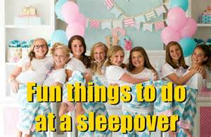 aduld sleepover party picture 7