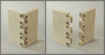 router wood joints picture 9
