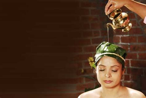 ayurvedic hair picture 1