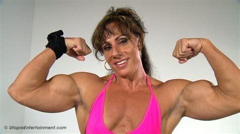 fbb women wrestling picture 10