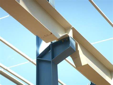 erection cost and pre engineered steel building picture 7