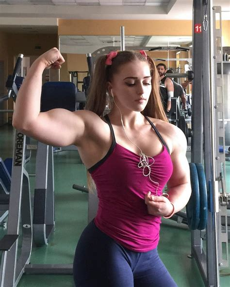 women bodybuilding wiki picture 14