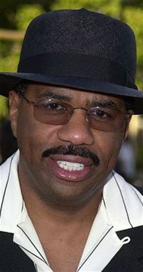 acne cure on steve harvey picture 11