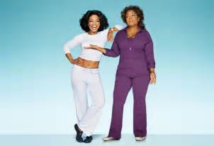 oprah's weight loss secret 2013 picture 1