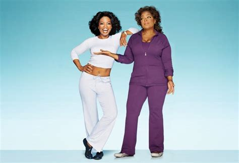 pics of oprah's weight loss-2014 picture 2