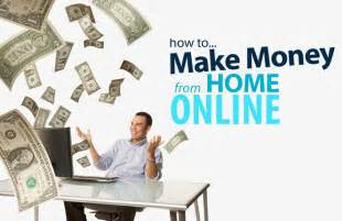 make money from home free thesis picture 13
