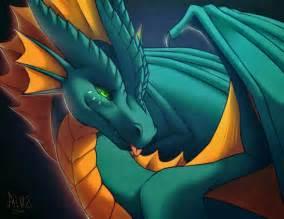 e621 dragon female picture 2