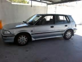 gumtree dbn cars for sale picture 13