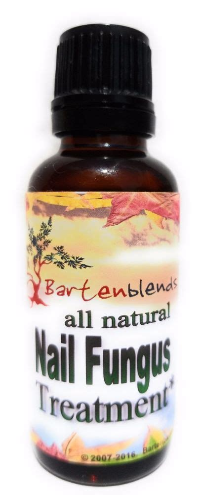 toenail fungus natural cure canada in stores picture 16