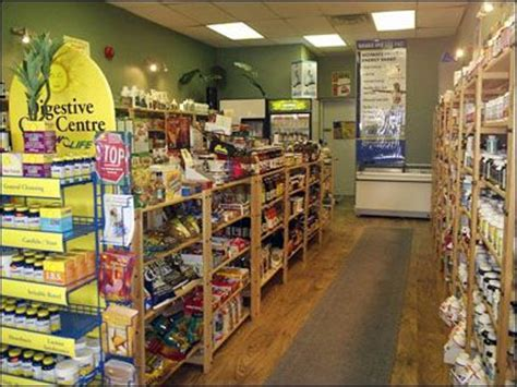 Natural herbal stores in missouri picture 11