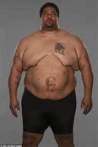 weigh down weight loss picture 2