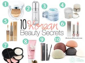 best korean skin products picture 14