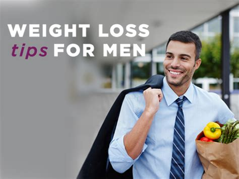weight loss for men picture 10