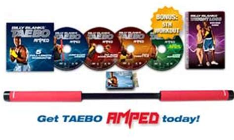 taebo for weight loss picture 6