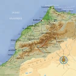 bnat l9hab du maroc picture 3