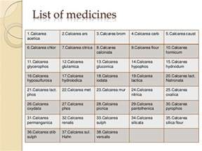 herbal medication picture 11