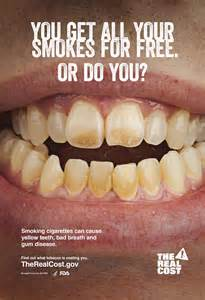 fda approved drug stop smoking picture 9