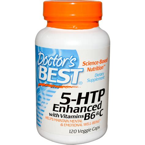 can 5-htp and chromium picolinate be taken together picture 9