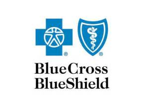 blue cross of california health insurance picture 3