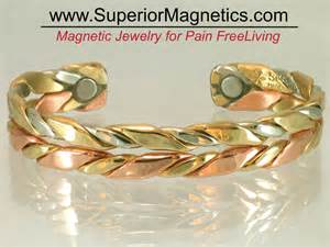 magnetic pain relief picture 7