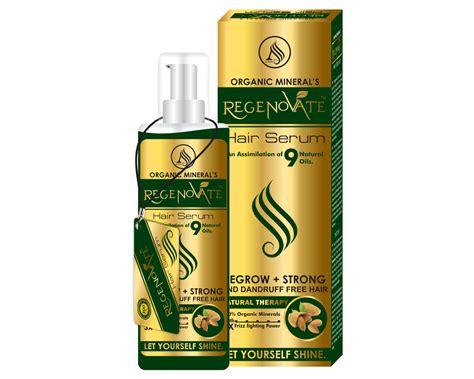 penis enlargment harbal oil in pakistan picture 5