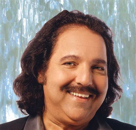 ron jeremy thinking penis cream. does it work picture 2