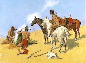 native american smoke signals picture 7