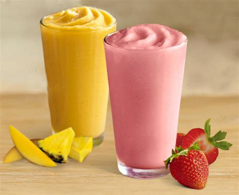 weight loss shakes picture 18