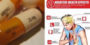 adderal and weight loss picture 2