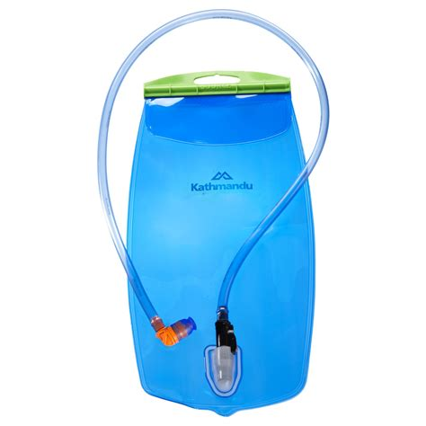 hydration bladder picture 2