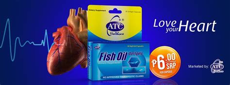 atc supplements philippines picture 13