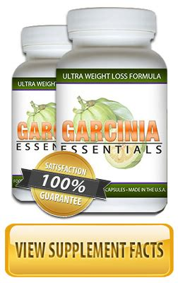 [where can i buy pure garcinia cambogia] picture 1